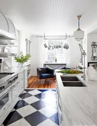 design my kitchen long narrow designs square makeovers interesting large to add calm your room