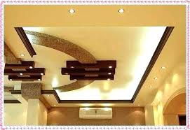 full size of unique false ceiling designs for bedroom textured living room photos design gypsum decorating