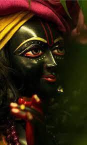 Krishna wallpaper by adityaa87 - f5 ...