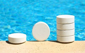 cost to convert pool to saltwater. Salt Water Pool Conversion Cost To Convert Saltwater F