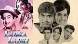 Vijaya Nirmala Chitthi Movie
