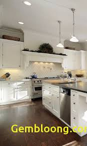 modern salvaged kitchen cabinets best of kitchen countertops with white cabinets mare and inspirational salvaged