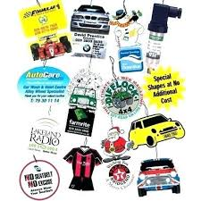 best air freshener for office. Best Air Freshener For Bathroom Full Image Office A