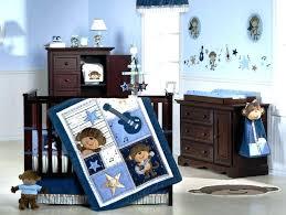 pooh bear crib bedding set baby teddy sets