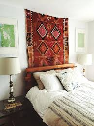 wall hanging rugs tapestries rugs tapestry wall hangings french accents wall hanging rugs for