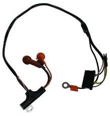 cheap toyota alternator wiring toyota alternator wiring 0 36 1995 toyota camry alternator wiring issue · mustang alternator wiring harness w o instrument 1971