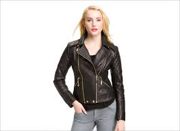le knit moto jacket sold express on 61 60 faux leather moto jacket sold new york company
