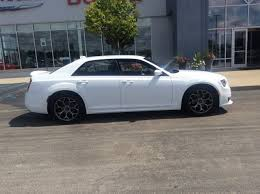 2018 chrysler 300 sport. wonderful chrysler new 2018 chrysler 300 s and chrysler sport t