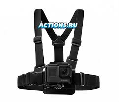 <b>Крепление на грудь</b> для GoPro Hero $where, купить нагрудное ...