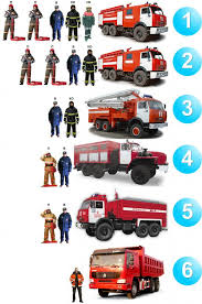 Тема № Тактические возможности пожарных подразделений Согласно данным статистики пожаров в настоящее время силами одного караула в городах ликвидируется до 90 % всех пожаров и загораний