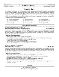 bath and body works resume resume resume samples sales associate
