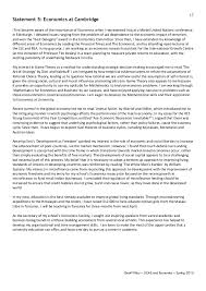 Ucas Personal Statement Examples Cambridge Saq Personal Statement Example