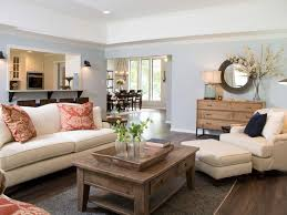 Hgtv Living Room Decorating Ideas Collection Unique Inspiration Design