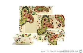 corelle square dinner sets uk. full image for corelle square dinnerware sets clearance cheap dinner uk aeneid red 16