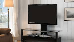 large size of plans alluring entertainment centre cabinet ideas corner unit modern wall center mounted hung
