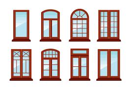 Fenster Fensterlieferung Schwielowsee Hauffa Gmbh