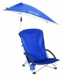 beach umbrella and chair. Fine And How To Select The Best Beach Chair And Umbrella Combo With And I
