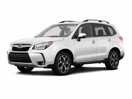 subaru forester 2016 black.  2016 Certified Used 2016 Subaru Forester 20XT Touring SUV Van Nuys California To Black
