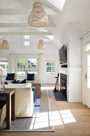white coastal furniture. Beach Motif Furniture Style Furnishings House Interiors Best Coastal Decor White