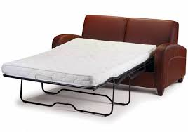 how to replace mattress of a sofa bed