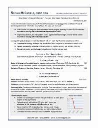 Resume Formatting Tips Resume formatting Tips New Resume Tips Reddit Sample Resume Simple 11