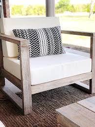 world market outdoor furniture