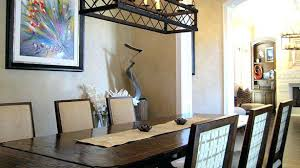 black dining chandelier tremendous black dining room light fixture lighting ideas rustic rectangle chandelier over traditional black dining chandelier