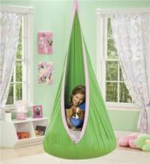kids hanging chair for bedroom. awesome hanging chairs indoor photos amazing house decorating . pics kids chair for bedroom a