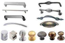 types of door knobs. kitchen door knobs black types of