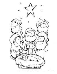 Small Picture Coloring Pages Christmas Coloring Pages For Color Page Trafic