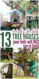 Best 25+ Kids yard ideas on Pinterest | Mosquito spray for yard, Homemade  weed spray and Keep mosquitoes away