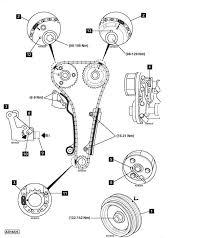 2007 nissan sentra fuse box wiring diagrams tarako org Nissan Sentra Fuse Box Layout fuse box in nissan pulsar 16 nissan iac valve nissan gas cap 2001 nissan sentra fuse box layout