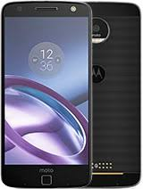 moto force z. motorola moto z · phone force