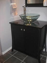 granite vanity tops vessel sinks. bathroom walnut master bath cabinet beautiful mosaic green marble sink top table floating wood vessel granite vanity tops sinks a
