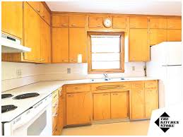 Simple Ways To Care For Your Kitchen Cabinets
