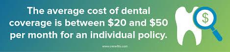 dental stat