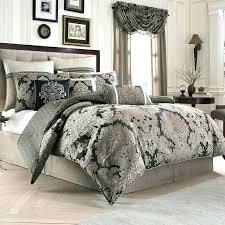 sears bed comforter sets searsca bedroom king bedding luxury in plans home improvement licious comfort sears king bedroom sets