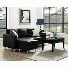 Living Room Sets Under 500 Living Room Sets Under 500 Dollars 8 Best Living Room Furniture