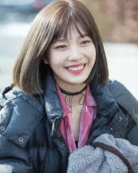 The latest tweets from yeri's smile(@yerismiie). Smile Joy Red Velvet Cute