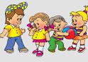детская новогодняя одежда интернет-магазин