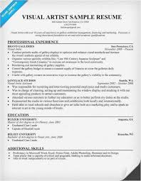 Sample Resume For Security Guard Sample Security Guard Resume