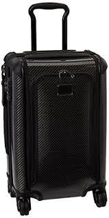 Tumi Luggage Size Chart Tumi Tegra Lite Max International Expandable Carry On 29l