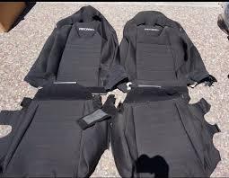 recaro seat skin removal image 4197606471 jpg