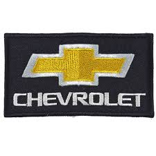 chevrolet racing logo. chevrolet embroidered patch embroidery logo mark emblem chevy chevrolet racing