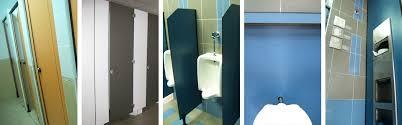 door bathroom malaysia. door bathroom malaysia
