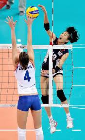 volleyball essays volleyball essay essaysforstudent com