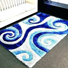 fabulous royal blue area rug pale rugs large teal prestigious hand knotted wool of uk extraordinary blue royal rug