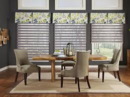 Window Treatment For Large Living Room Window Valances For Living Room Window Living Room Design Ideas