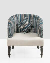 Individual Chairs For Living Room Buy Living Room Furniture Online In India Fabindiacom