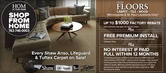 new hom furniture sioux falls room design ideas simple to hom furniture sioux falls home design